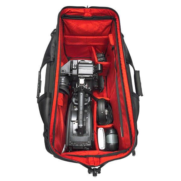Sachtler Dr. Bag - 5 SC004 - Filmtools 7f22abee5698f