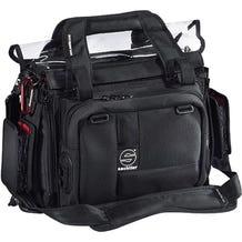 Sachtler Eargonizer Audio Bag (Small)