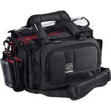 Sachtler Eargonizer Audio Bag - Large