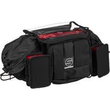 Sachtler Lightweight Audio Bag - Small