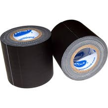 Savage Gaffer Tape Mini Roll - 2 Inches x 4 yards - 20 Pack