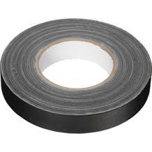 "Savage Black Gaffer Tape (1"" x 55 yd, 20-Pack)"
