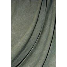 Savage Forest Green Washed Muslin Backdrop (10 x 12')