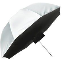 "Savage Umbrella Softbox (36"")"