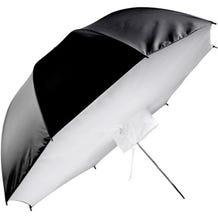 "Savage Umbrella Softbox Bounce - 43"""