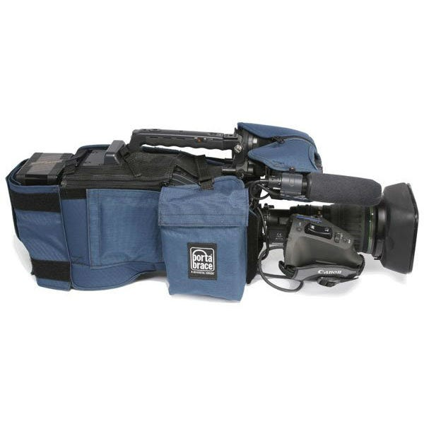 Porta Brace Shoulder Case SC-HPX2000