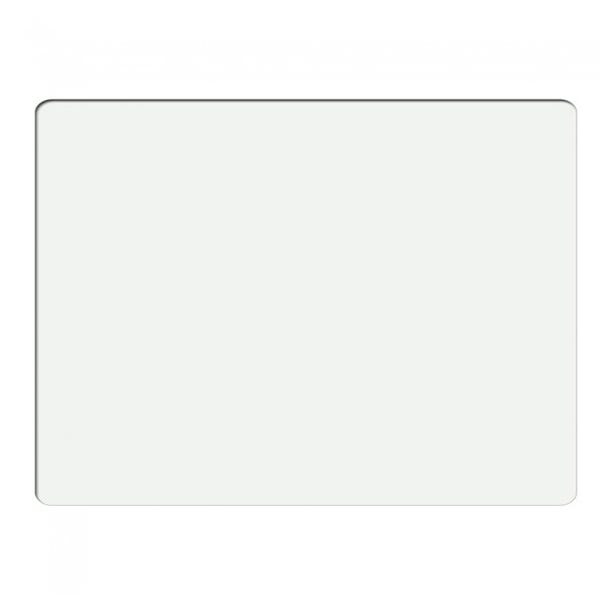 "Schneider Optics 4 x 5.65"" HD Classic Soft 1 Filter"