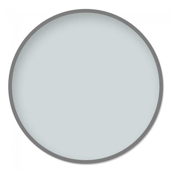 """Schneider Optics 4.5"""" Neutral Density (ND) 1.2 Water White Glass Filter"""