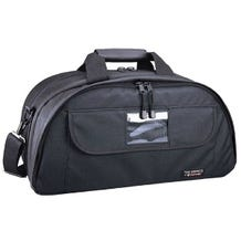 Tamrac 2249 Sub Compact Camcorder Case Extended - Black