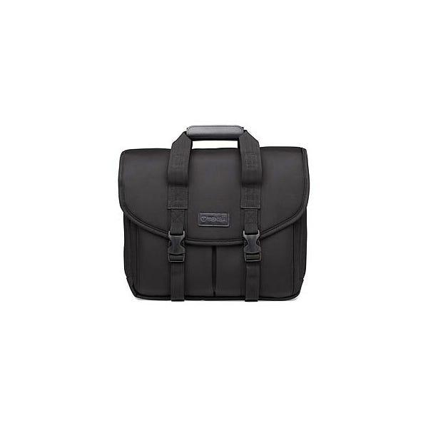 Tenba Classic P415 Briefcase