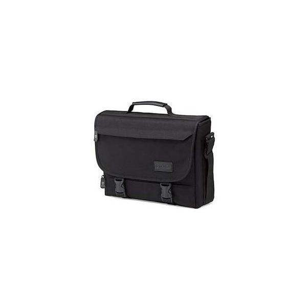 Tenba Classic P211 Slim Courier Camera Bag