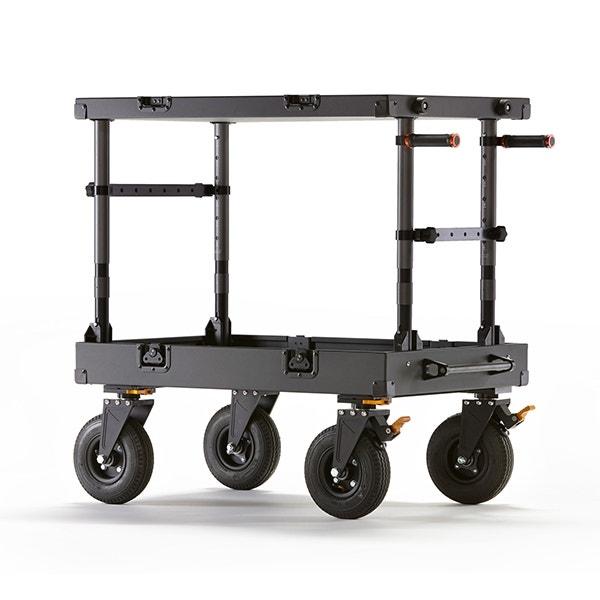 Inovativ Scout EVO 37 Cart