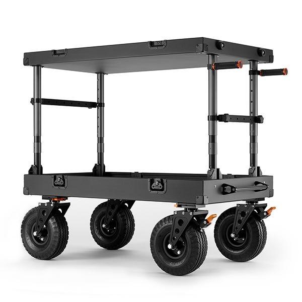 Inovativ Scout 42 EVO SL Cart