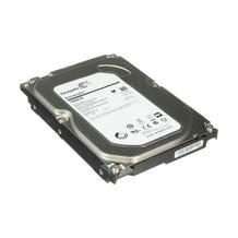 "Seagate 2TB Barracuda 3.5"" 7200 RPM Internal Hard Drive"