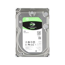 Seagate 8TB BarraCuda Pro SATA 6Gb/s Internal Hard Drive