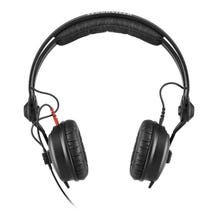 Sennheiser HD 25 On-Ear Headphones