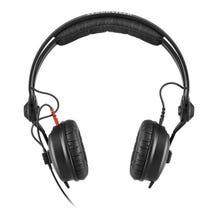 Sennheiser HD 25 On-Ear Headphones