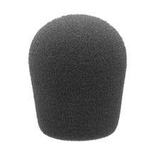 Sennheiser MZW-41 Foam Windscreen - Gray