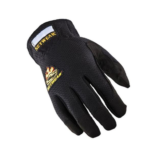 Setwear EZ-Fit Glove (XS-XXL)