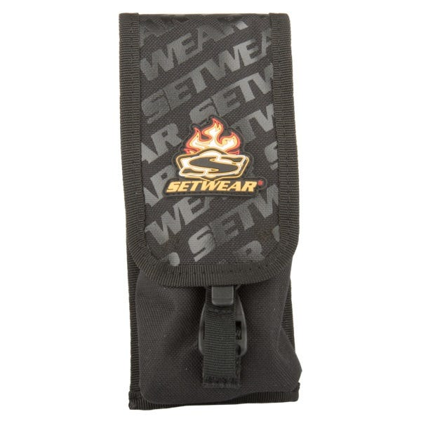Setwear Clip-On Utility Pouch SW-05-504