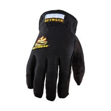 Setwear EZ-Fit Gloves - X-Small