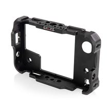 SHAPE Cage For The Atomos Shinobi Monitor