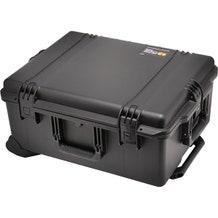 G-Technology G-SPEED Shuttle XL iM2720 Protective Case
