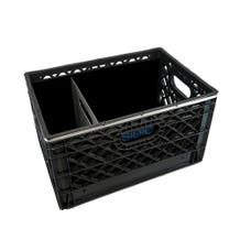 Sidio Full Crate Set (2 Side Walls & 1 Divider)