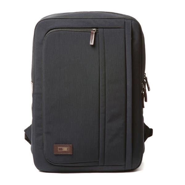 Sirui Urbanite BP Camera Backpack - Black