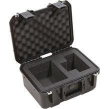 SKB iSeries 1309-6 Blackmagic Camera Case
