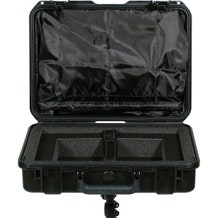 SKB iSeries 3I-18135SNSC Waterproof Laptop Case with Sun Screen