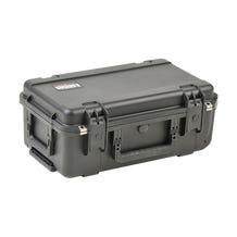 SKB iSeries 3i-2011-7 Waterproof Tech Box