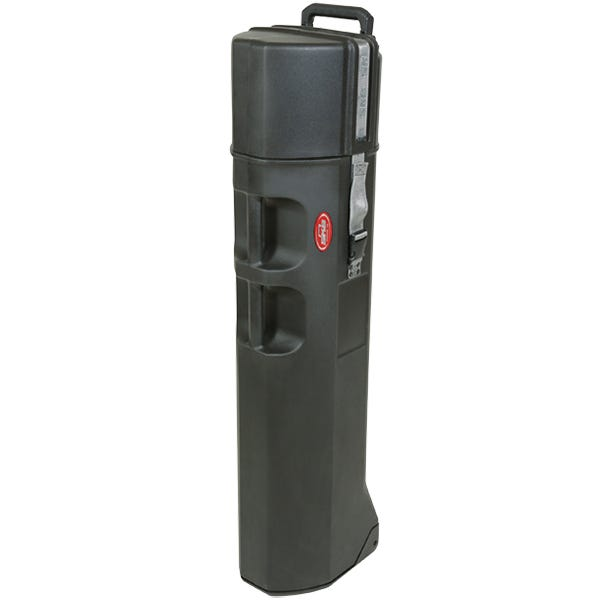 "SKB Roto-Molded Tripod Case - 42"""