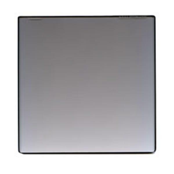 "Schneider Optics 6.6 x 6.6"" Neutral Density (ND) 0.3 Attenuator Filter"