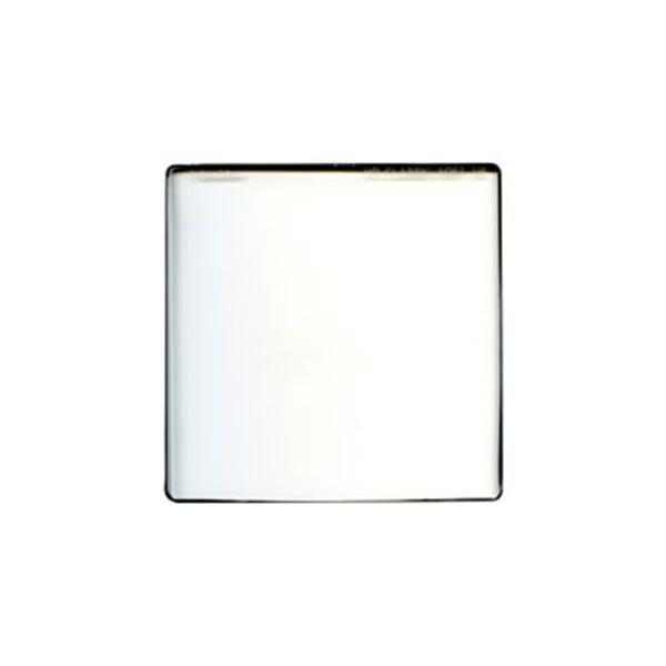 "Schneider Optics 4 x 4"" HD Classic Soft 1/8 Water White Glass Filter"