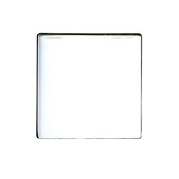"Schneider Optics 4 x 4"" HD Classic Soft 1 Water White Glass Filter"
