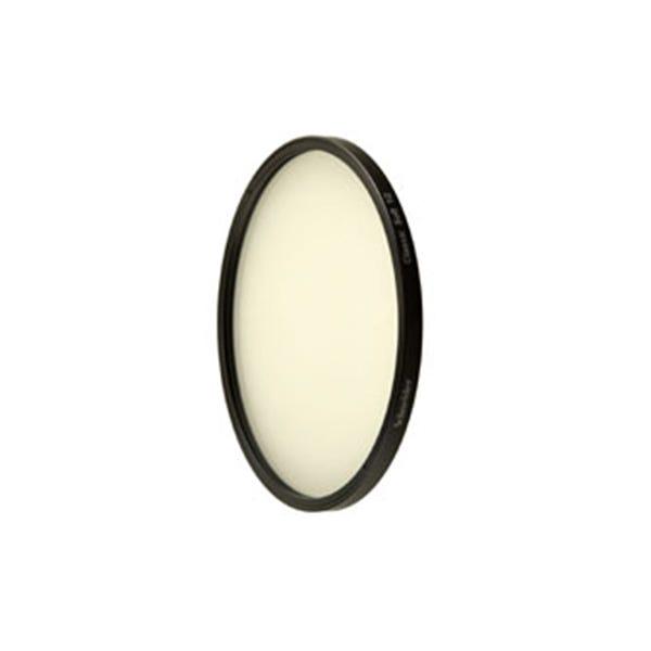 Schneider Optics 138mm Classic Soft 1/2 Water White Glass Filter