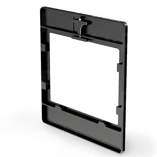 "Arri 4""x5.65"" Insert for 6""x 6"" Tray"