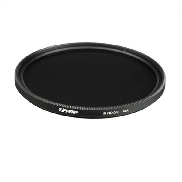 Tiffen 77mm Full Spectrum IRND 0.9 Filter