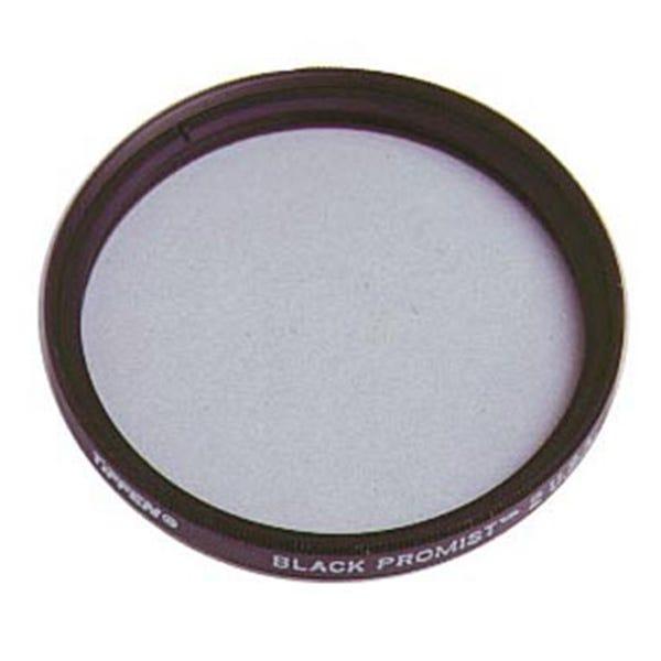 Tiffen Series 9 Black Pro-Mist 2 Filter