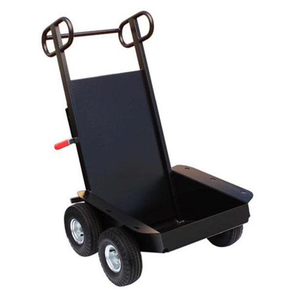 Backstage Cable and Sandbag Cart (Regular)