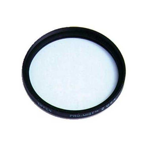 Tiffen 49mm Black Pro-Mist 2 Filter