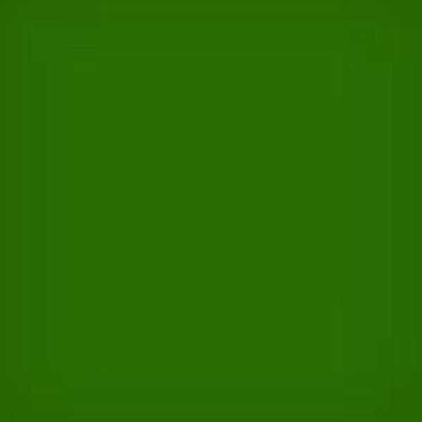 """LEE Filters 3 x 3"""" 58 Polyester Filter - Tricolor Green"""