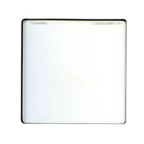 "Schneider Optics 6.6 x 6.6"" Low Contrast 2000 1/8-2 Water White Glass Filters"