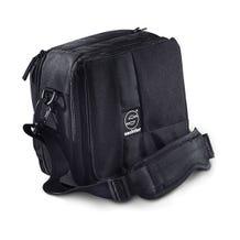 "Sachtler 9"" LCD Monitor Bag"