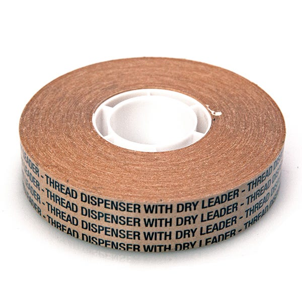 "ProTapes SNOT TAPE 3/4"" x 36yds"