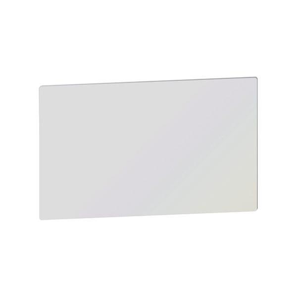 "SmallHD 32"" Acrylic Screen Protector Basic"