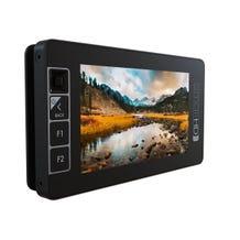 """SmallHD 503 5"""" UltraBright Production Monitor Bundle"""