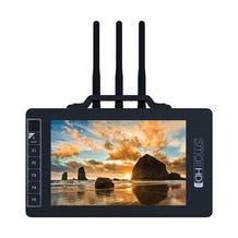"""SmallHD 703 Bolt 7"""" Full HD Wireless Monitor"""