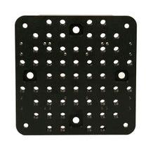 SmallHD Cheese Plate
